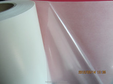 Top Quality TPU Hot Melt Adhesive Film