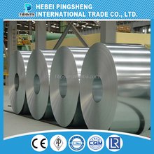 Zincalume Steel Sheets Corrugated Roofing Hot Dip AFP SGLCC Aluzinced Steel Roofing Galvalume steel Rolls Coils