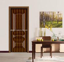 Best Sale Machines Making Metal Door Steel Door (SX-36-0003)