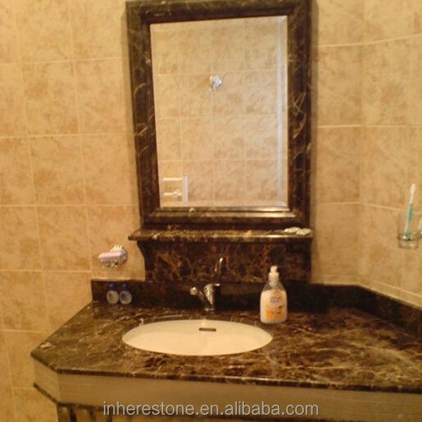 Dark Emperador marble price of marble in m2 (2).jpg