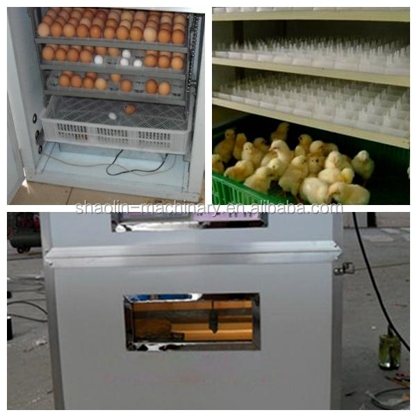 Высокое качество промышленные яйцо инкубатор с самым лучшим обслуживанием