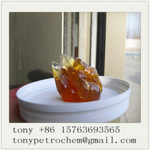 tube gasoline engine grease for bearing and gear