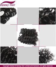 Super Quality 2015 Full Fix Hair