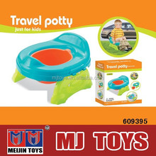 Plastic Baby Toilet Little,Baby Potty Chair