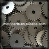 GY6-125 Motorcycle oil pump gear