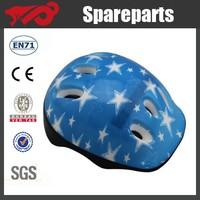 Alibaba China Wholesale armor helmet