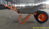 wb6204 china water cart good quality manufacturer wheel barrow