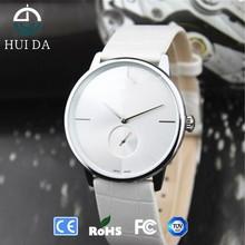 trend design quartz watch nickel free watch quartz with 3atm water resistant