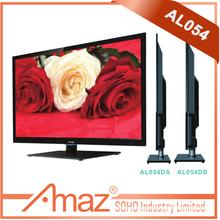 12V AC adaptor good quality led tv 32 inch price