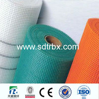 c glass fiberglass cloth