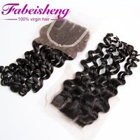 100% Unprocessed Full Cuticle Tangle Free Loose italian Wave 7a Grade Brazilian Virgin Hair, Brazilian Virgin