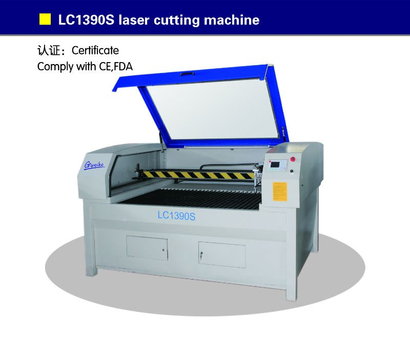 forums general laser engraving cutting machine discussion
