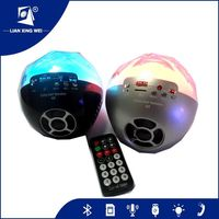 China supplier rechargeable bluetooth peavey speaker