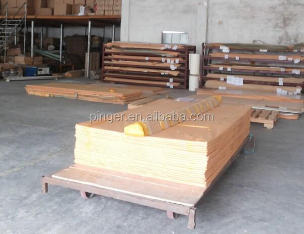 Materiali per mobili tipi di legno per mobili utilizzati - Materiali per mobili ...