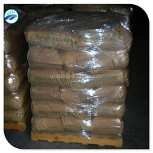 30525-89-4 paraformaldehyde 96% in industrial/chemical/medicine grade