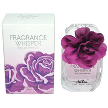 45 ml high quality nice fragrances charming perfume eau de toilette