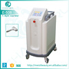 Cheap Medical Equipment Laser 2014 permanent and painless hair removal machine, 808nm Diode Laser remove hair permanently