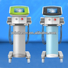 cold laser fat removal machine with good price