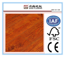 High gloss laminate flooring,water resistant wood flooring,flooring parquet