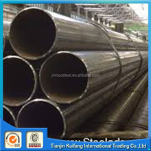 astm a53 carbon steel 60mm black plastic coated tube,2inch metal pipes,cicular mild steel price