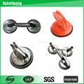 38mm vakuum-glas-sauger saugnapf für glastisch saugnäpfe gummisauger