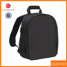 Best Waterproof Outdoor Dslr Camera Backpack New Pattern Photo Bags for Camera D3200 D3100 d5200 D7100