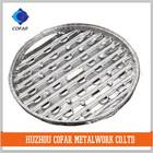 Alta qualidade de alumínio portátil bandeja de gotejamento