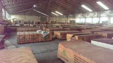 China hot sale film faced plywood with best price