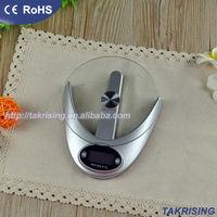 TKP406 Kitchen Weighing EKS Scales