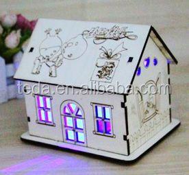 wood house (2)
