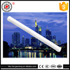 White Tube Lights 6000k led tube t8 18w