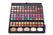 fashion and new!!!wholesale 183 color eyeshadow for sale