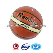 nba basketball 537