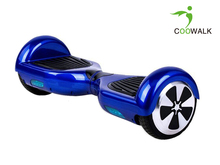 factory promotion classical self balancing smart scooter two wheeled self balancing scooter china self balancing scooter