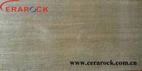 Wholesale alibaba china export 300x600mm wall tile