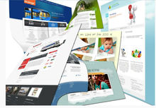 Cheap and Professional website design and development services