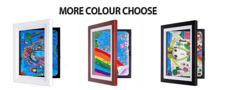 more colour choose.jpg