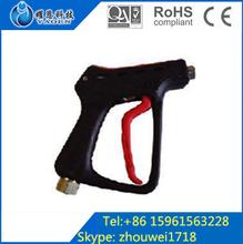 Car Wash Foam Spray Gun, hand Car wash tool, easiest car washer