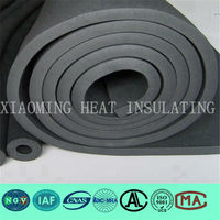 expandable soft low price plastic and rubber sheet