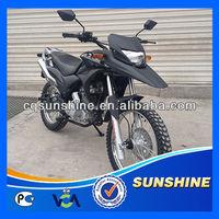 Popular Hot Sale dirt bike 250cc eec3