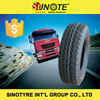 Chinese top quality commercial truck tire 315 80 r 22.5 in dubai tire market