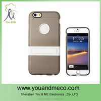 OME cheap mobile phone cases,TPU mobile phone holder
