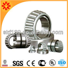 Alibaba Best Selling 32021 inch Taper Roller Bearings