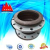 2015 reinforced flexible rubber joint for sale