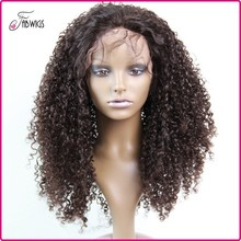 Cheap Virgin Brazilian wholesale cheap human hair full lace wig Water wave Aliexpress hair full lace wigs 8~30inch in stock