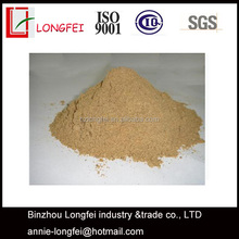 feed grade fish meal with good quality and low price