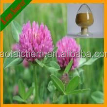 Red Clover Powder Extract 8-90%
