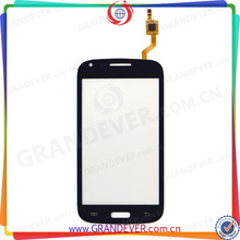 Mobile Phone spare parts glass lcd Digitizer Touch Screen For Samsung 8262