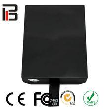 60gb hard drive for xbox360 slim hard drive 60gb
