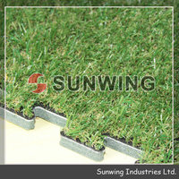 wholesale installation grass surfaces test report